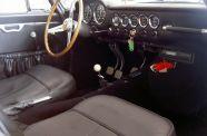 1966 Apollo 5000 GT View 15