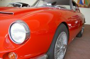 1966 Apollo 5000 GT View 17