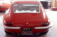 1966 Apollo 5000 GT View 20