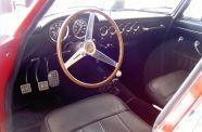 1966 Apollo 5000 GT View 10