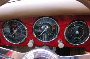 1957 Porsche 356A Coupe View 20