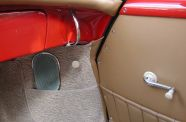 1957 Porsche 356A Coupe View 22