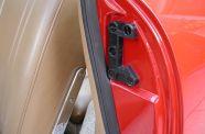 1957 Porsche 356A Coupe View 23