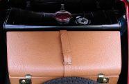 1957 Porsche 356A Coupe View 25