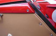 1957 Porsche 356A Coupe View 30
