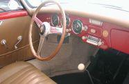 1957 Porsche 356A Coupe View 27
