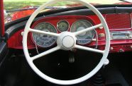 1959 BMW 507 Roadster View 6