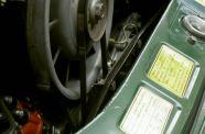 1970 Porsche 911S Coupe View 7