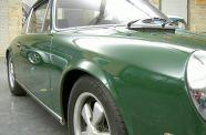 1970 Porsche 911S Coupe View 17