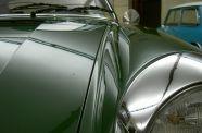 1970 Porsche 911S Coupe View 20