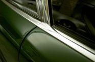 1970 Porsche 911S Coupe View 31
