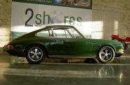 1970 Porsche 911S Coupe View 37