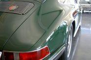 1970 Porsche 911S Coupe View 38
