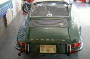 1970 Porsche 911S Coupe View 41