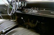 1970 Porsche 911S Coupe View 43
