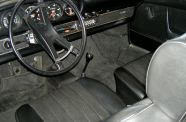 1970 Porsche 911S Coupe View 46