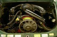 1970 Porsche 911S Coupe View 58