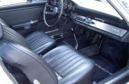 1968 Porsche 912 View 20