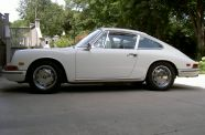 1968 Porsche 912 View 10