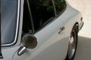 1968 Porsche 912 View 49