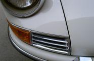 1968 Porsche 912 View 53