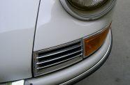 1968 Porsche 912 View 54