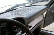 1968 Porsche 912 View 24