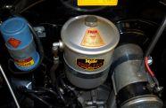 1957 Porsche 356 Speedster View 17