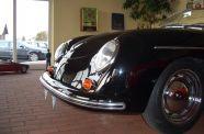 1957 Porsche 356 Speedster View 18