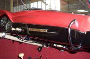 1957 Porsche 356 Speedster View 22