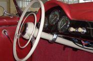 1957 Porsche 356 Speedster View 23