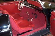 1957 Porsche 356 Speedster View 11