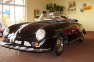 1957 Porsche 356 Speedster View 7