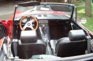 1973 Alfa Romeo Spider View 3