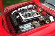 1973 Alfa Romeo Spider View 4