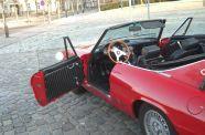 1973 Alfa Romeo Spider View 7