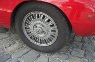 1973 Alfa Romeo Spider View 9