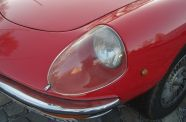 1973 Alfa Romeo Spider View 10