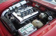 1973 Alfa Romeo Spider View 11