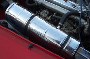1973 Alfa Romeo Spider View 14