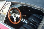 1973 Alfa Romeo Spider View 18