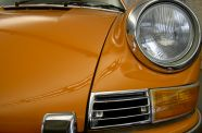 1972 Porsche 911 T Coupe 2.4 View 7