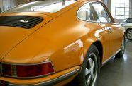 1972 Porsche 911 T Coupe 2.4 View 15