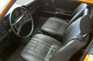 1972 Porsche 911 T Coupe 2.4 View 53
