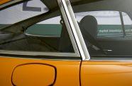 1972 Porsche 911 T Coupe 2.4 View 64