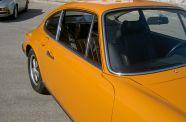 1972 Porsche 911 T Coupe 2.4 View 3